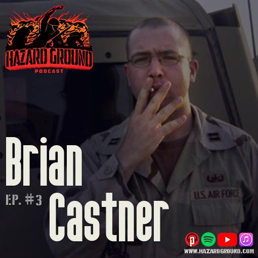 Brian-Castner.png