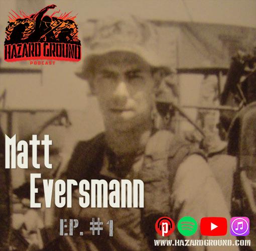 Matt-Eversmann.png