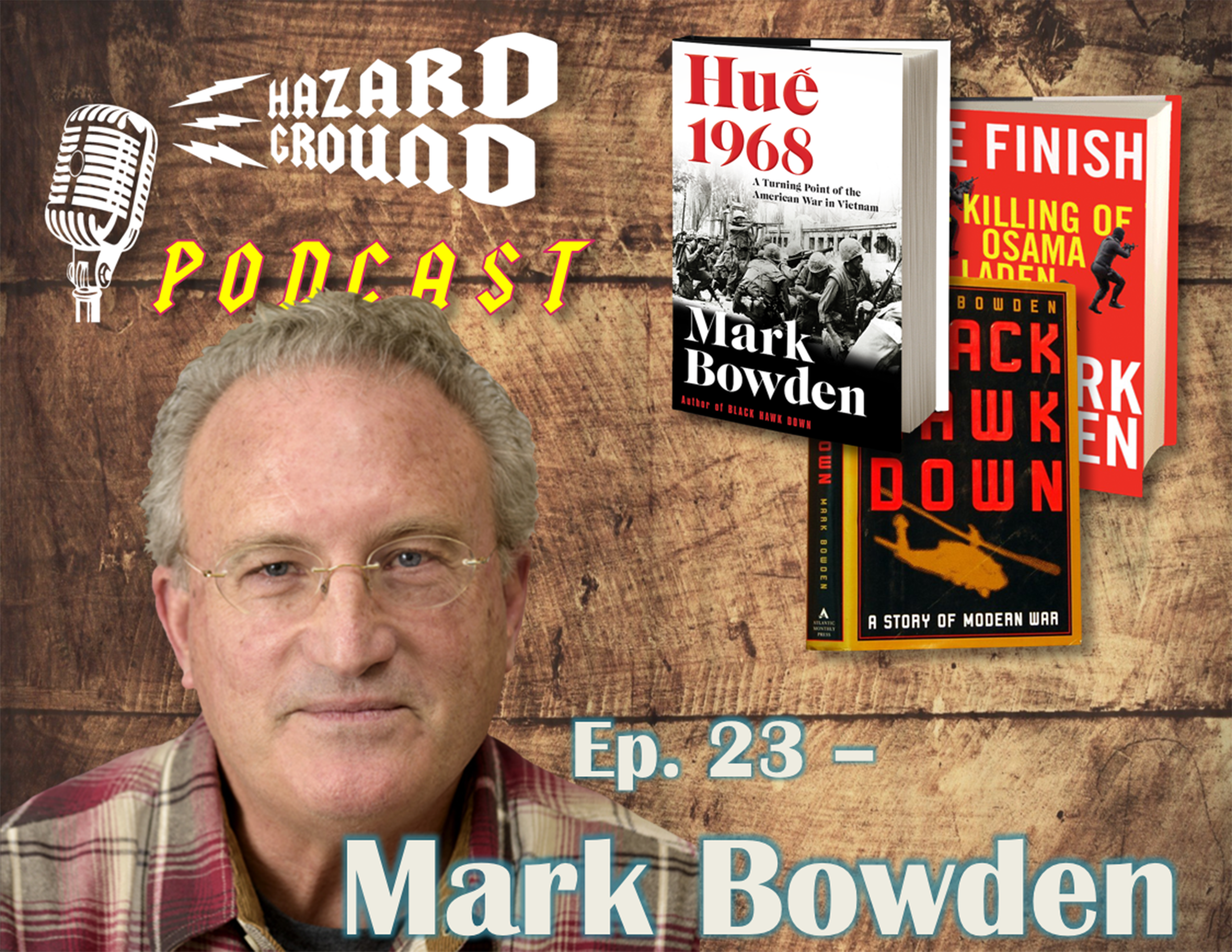 Mark-Bowden.png