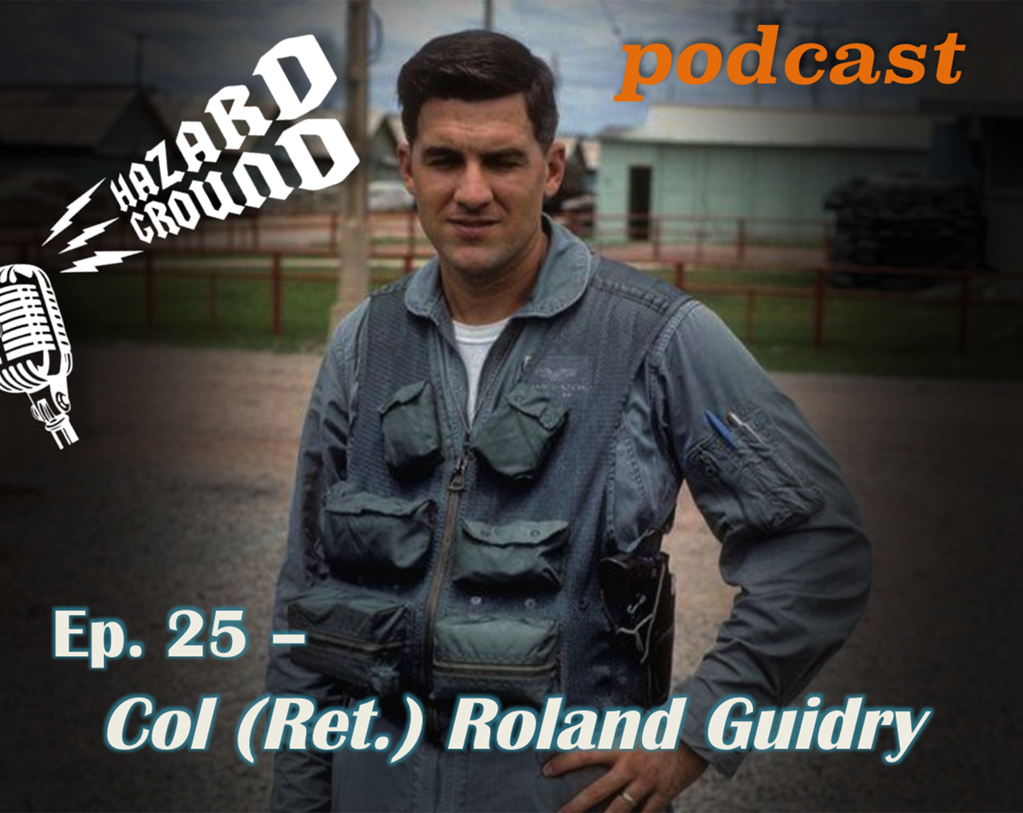 Roland-Guidry.png