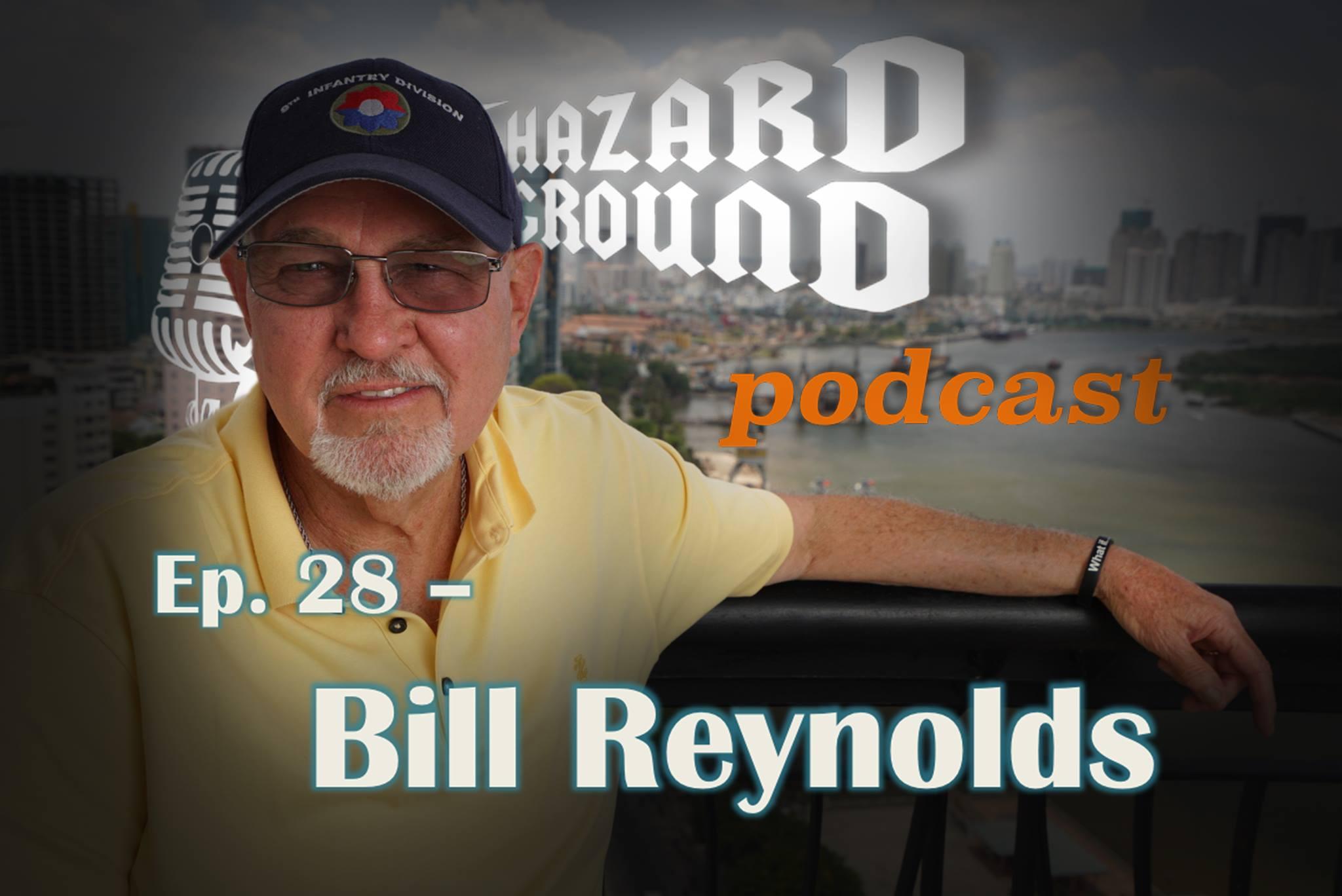 Bill-Reynolds.jpg