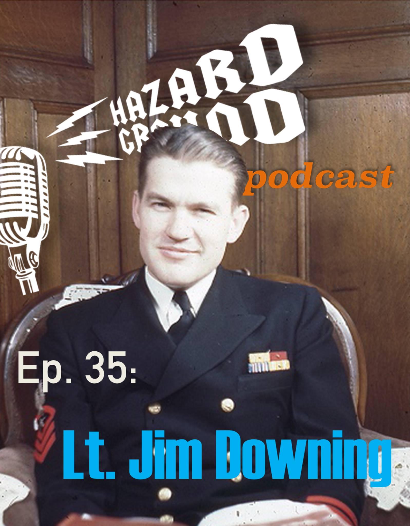 Jim-Downing.jpg