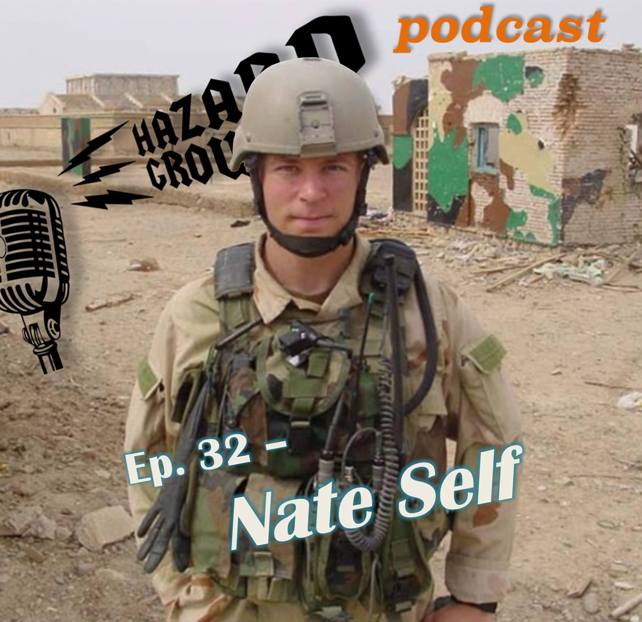 Nate-Self.jpg
