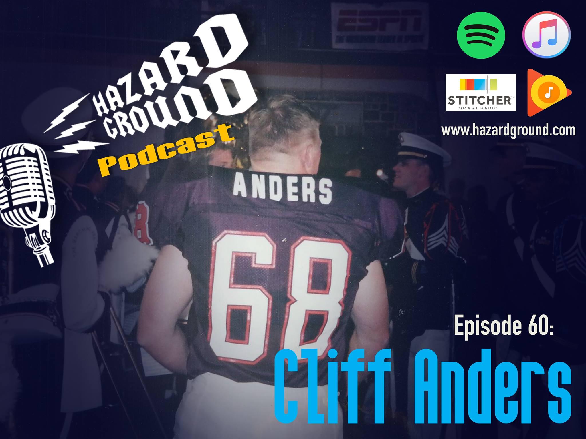 Cliff-Anders.jpg