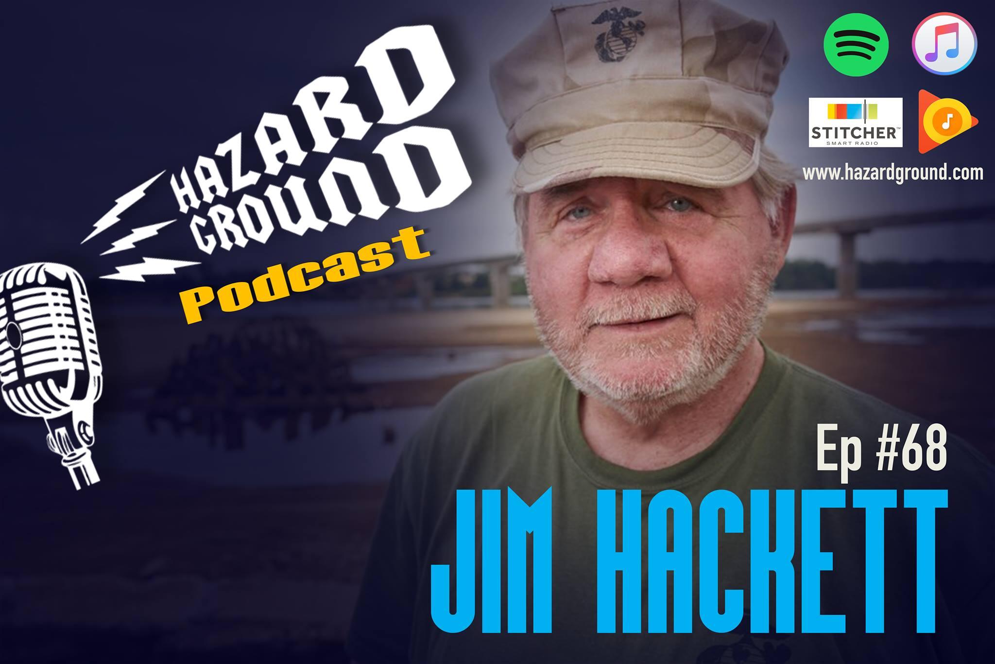 Jim-Hackett.jpg