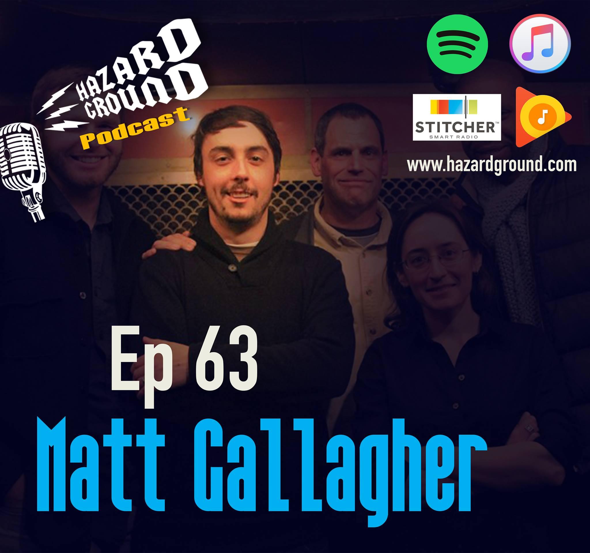 Matt-Gallagher.jpg