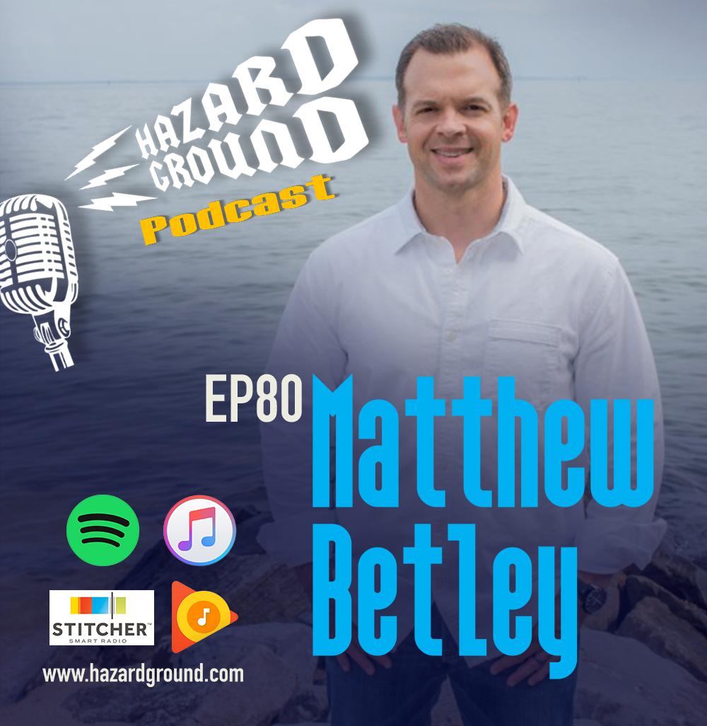 Matthew-Betley.png