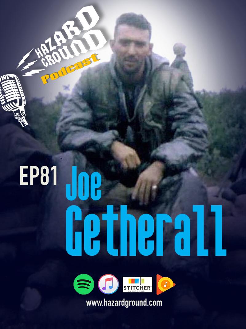 Joe-Getherall.png