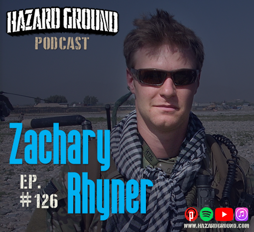 Zachary-Rhyner.png