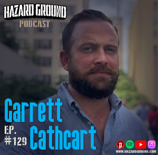 Garrett-Cathcart.png