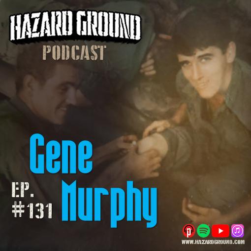 Gene-Murphy.png