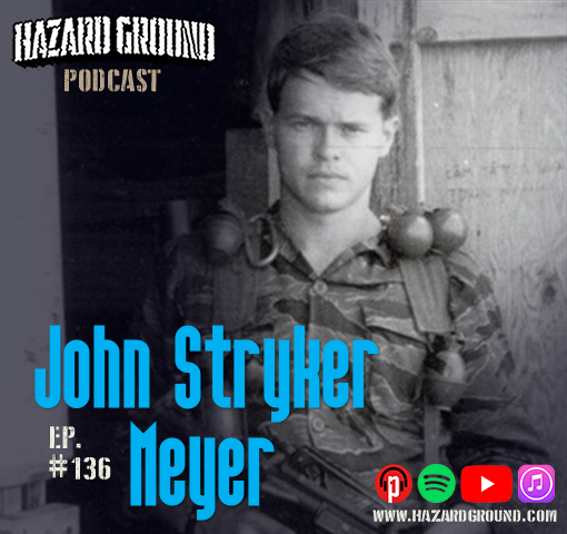 John-Stryker-Meyer.png