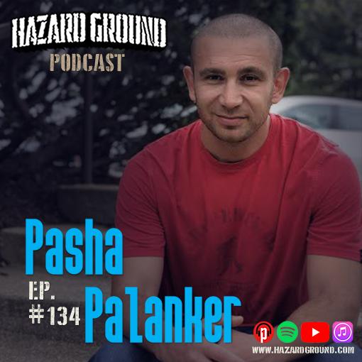 Pasha-Palanker.png