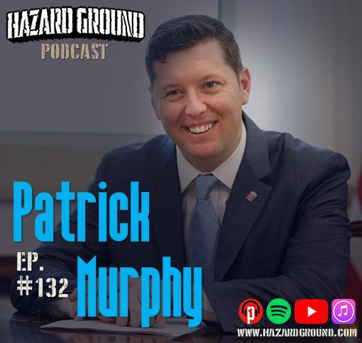 Patrick-Murphy.png