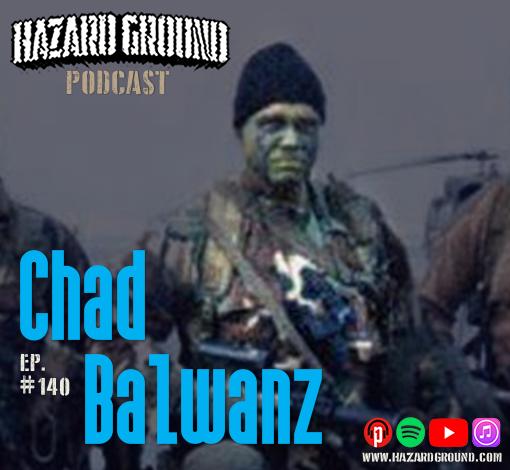 Chad-Balwanz.png