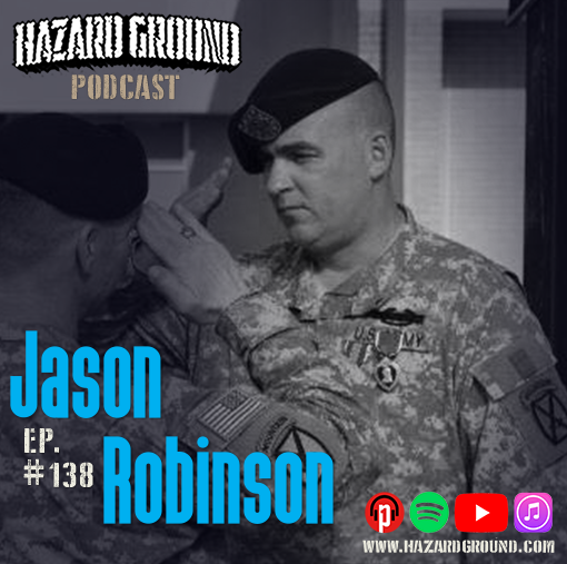 Jason-Robinson.png