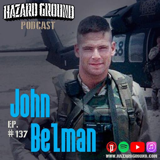 John-Belman.png