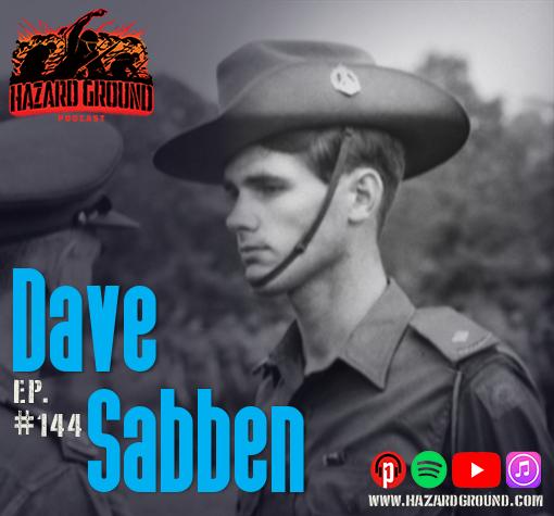 Dave-Sabben.png