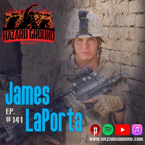 James-LaPorta.png