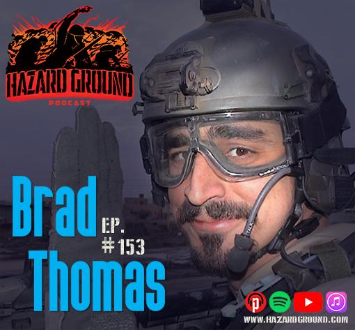 Brad-Thomas.png