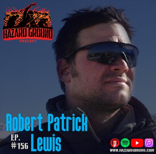 Robert-Patrick-Lewis.png