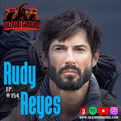Rudy-Reyes.png