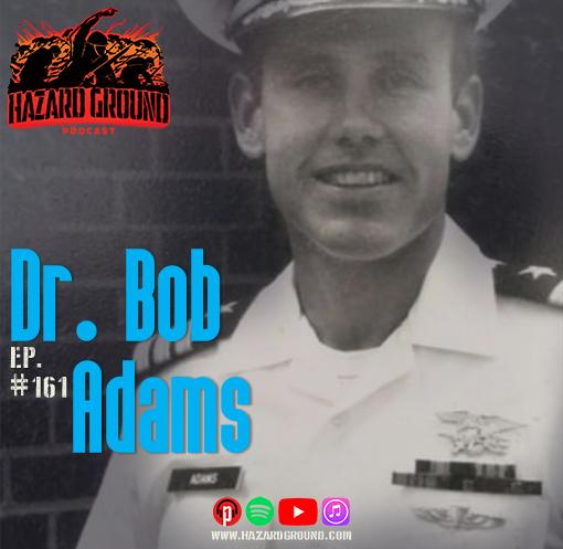 Dr.-Bob-Adams.png