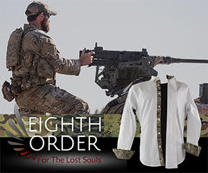Eighth-Order.jpg