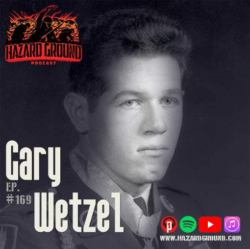 Gary-Wetzel.png