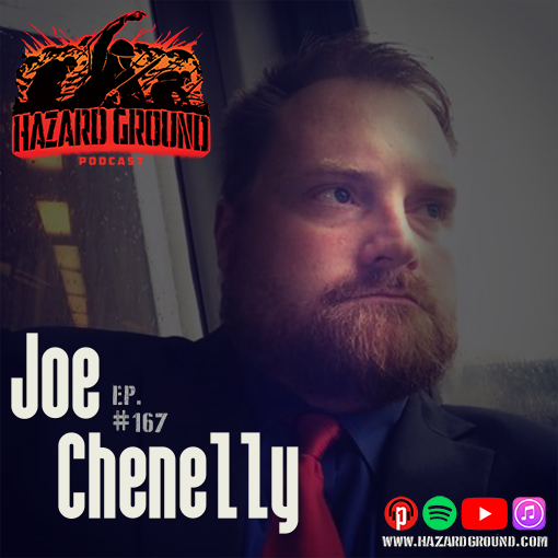 Joe-Chenelly.png