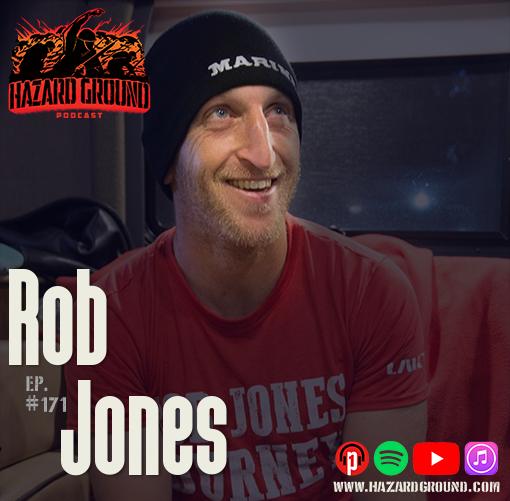 Rob-Jones.png