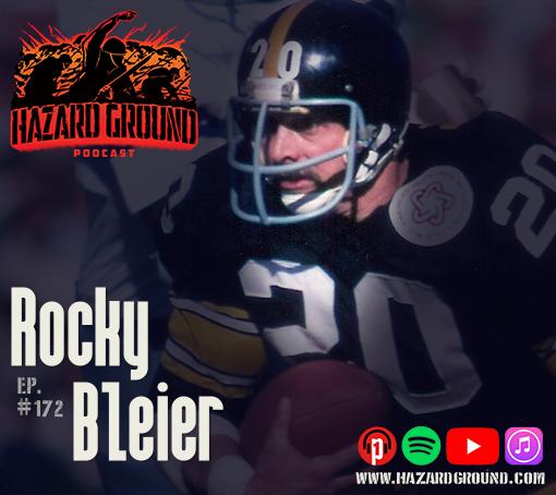 Rocky-Bleier.png