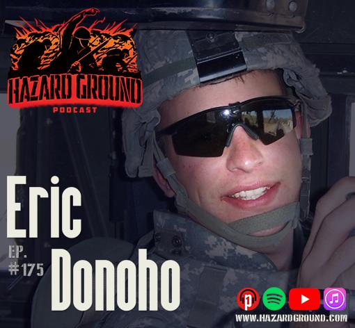 Eric-Donoho.png