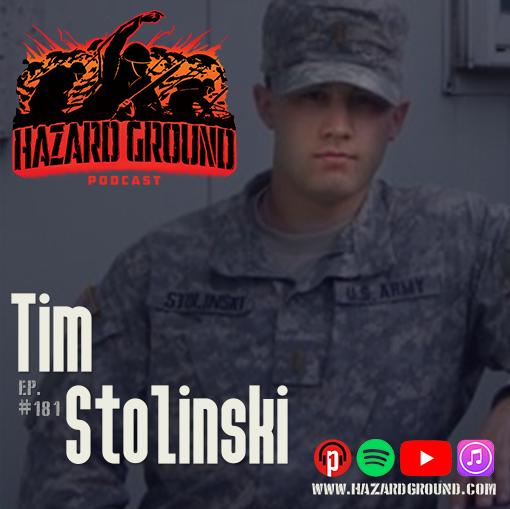 Tim-Stolinski.png
