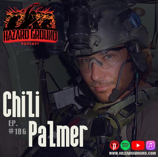 Chili-Palmer.png