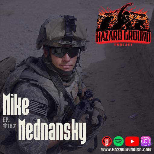 Mike-Mednansky.png