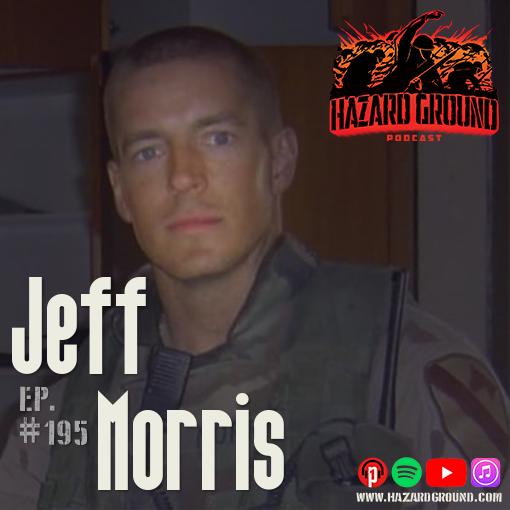 Jeff-Morris.png