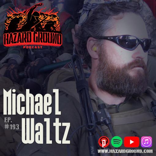 Michael-Waltz.png
