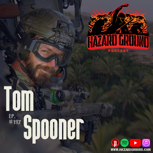 Tom-Spooner.png