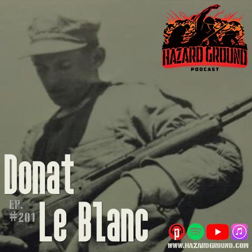 Dan-Le-Blanc.png
