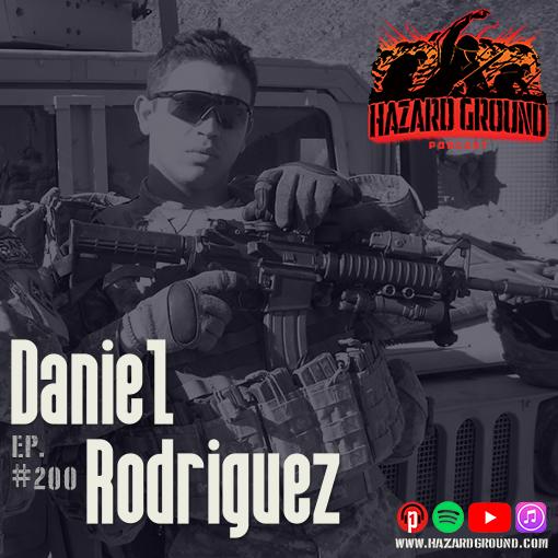 Daniel-Rodriguez.png