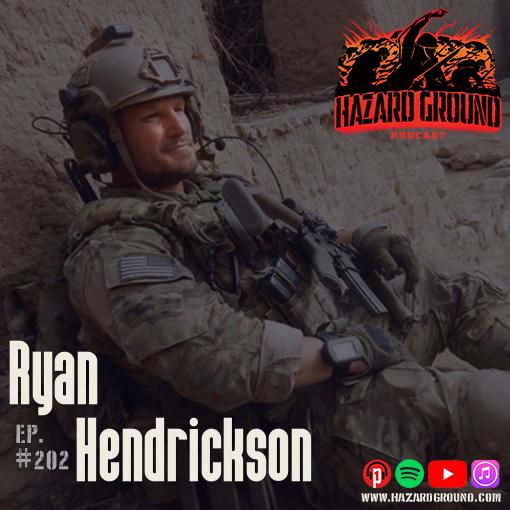 Ryan-Hendrickson.png