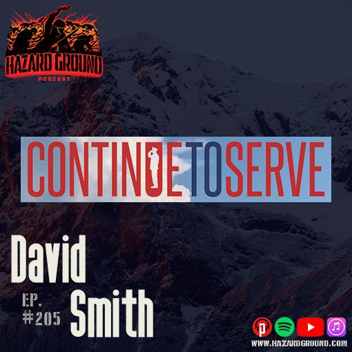 David-Smith.png