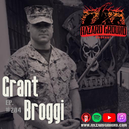 Grant-Broggi.png