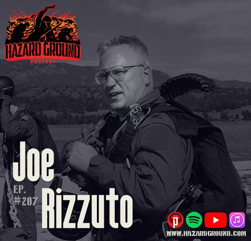 Joe-Rizzuto.png