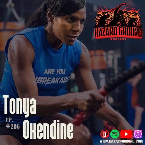Tonya-Oxendine.png