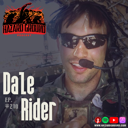 Dale-Rider.png