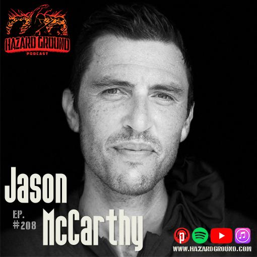 Jason-McCarthy.png