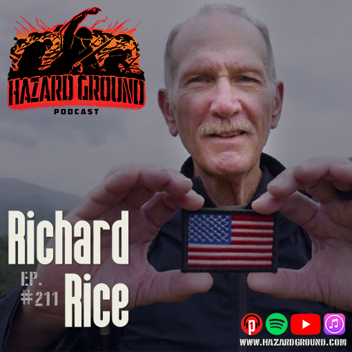Richard-Rice.png