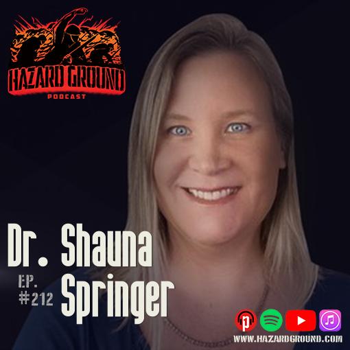 Shauna-Springer.png